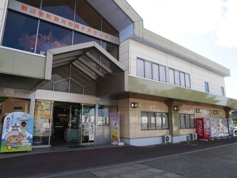 20140814tohoku-106.jpg