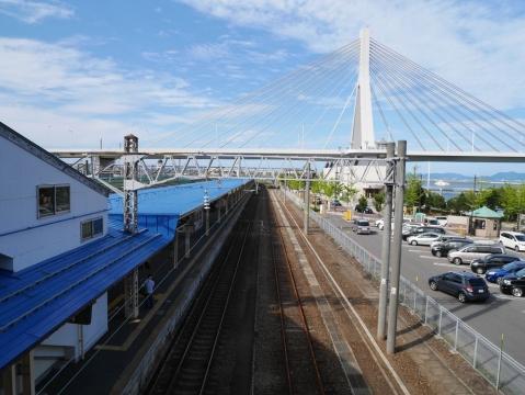 20140814tohoku-115.jpg