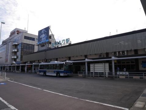 20140814tohoku-118.jpg