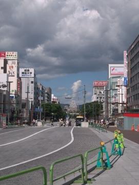 20140913himeji-006.jpg