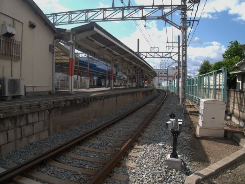 20140913himeji-010.jpg