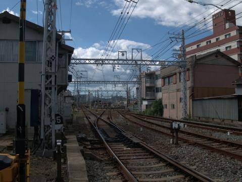 20140913himeji-012.jpg