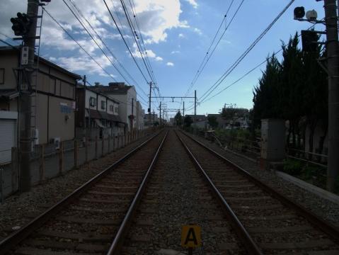 20140913himeji-015.jpg