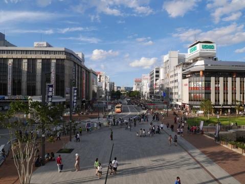 20140914himeji-003.jpg