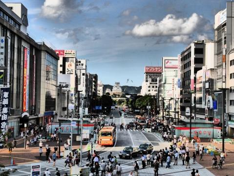 20140914himeji-004.jpg