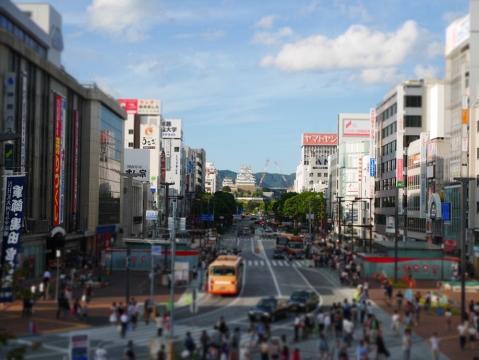 20140914himeji-005.jpg