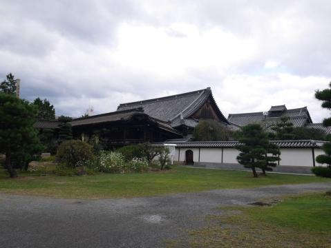 20141006kameyama-001.jpg