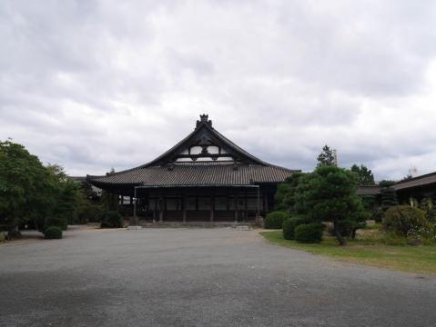 20141006kameyama-002.jpg