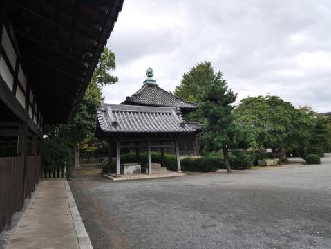 20141006kameyama-003.jpg