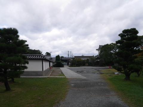 20141006kameyama-006.jpg