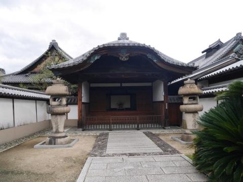 20141006kameyama-009.jpg