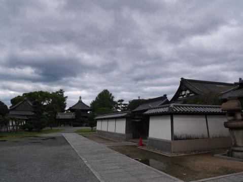20141006kameyama-011.jpg