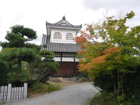 20141006kameyama-012.jpg