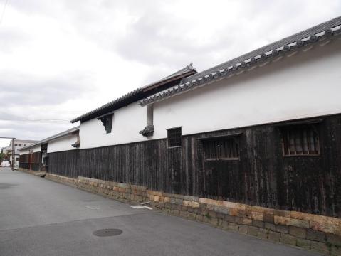 20141006kameyama-014.jpg