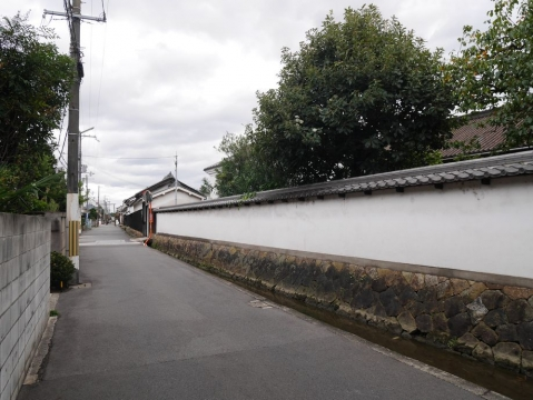 20141006kameyama-015.jpg