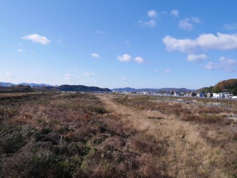 20141206kishin_006.jpg