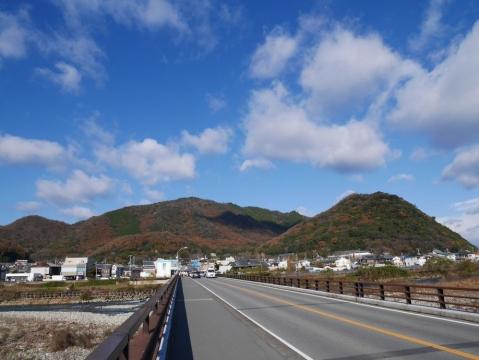 20141206kishin_007.jpg