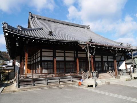 20141206kishin_008.jpg