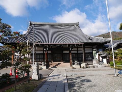 20141206kishin_009.jpg
