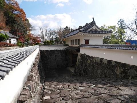 20141206kishin_021.jpg