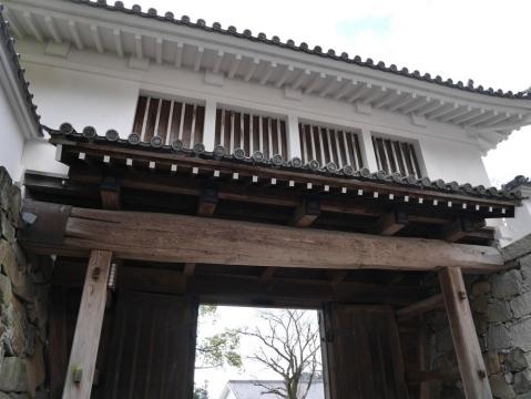 20141206kishin_022.jpg