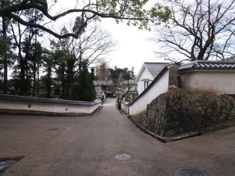 20141206kishin_023.jpg