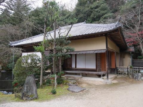 20141206kishin_040.jpg