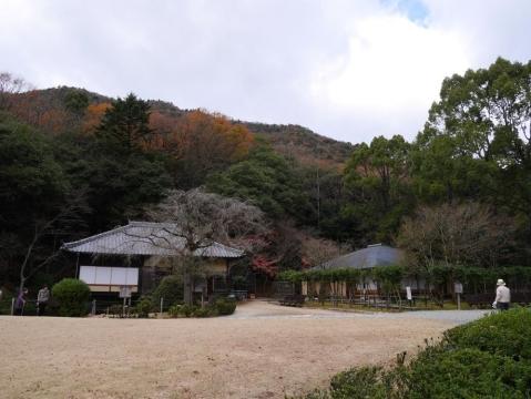 20141206kishin_041.jpg