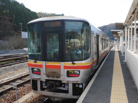20141206kishin_045.jpg