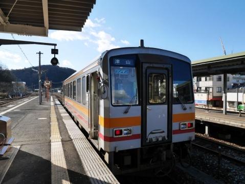 20141206kishin_048.jpg