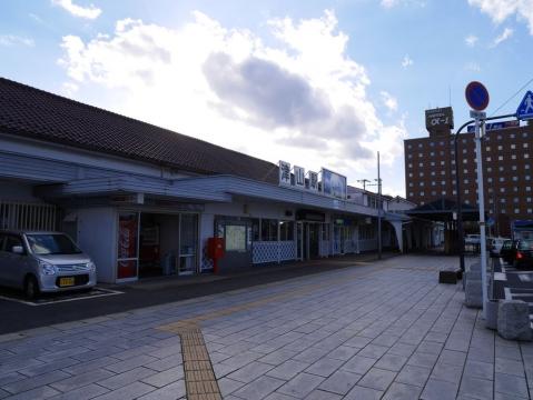 20141206kishin_050.jpg