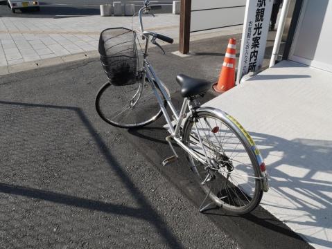 20141206kishin_051.jpg