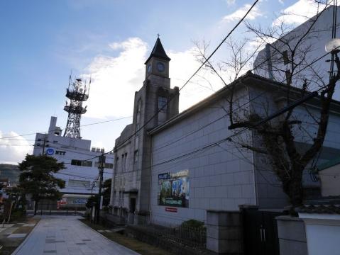 20141206kishin_055.jpg