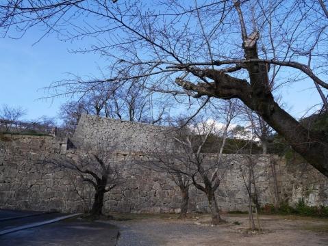 20141206kishin_060.jpg