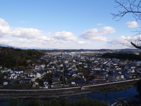 20141206kishin_066.jpg