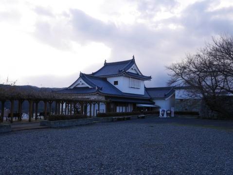 20141206kishin_070.jpg