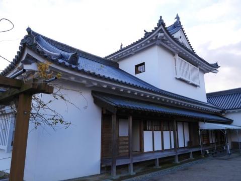 20141206kishin_071.jpg