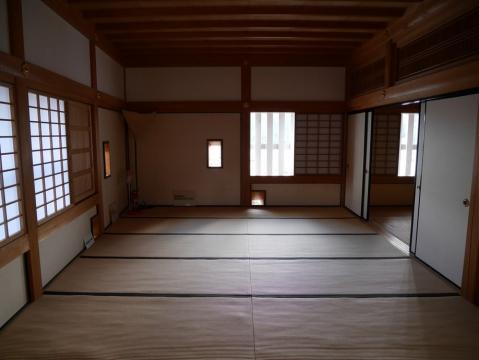 20141206kishin_073.jpg