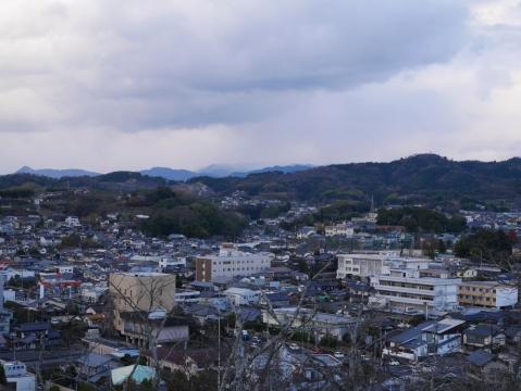 20141206kishin_076.jpg