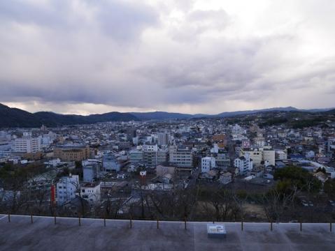 20141206kishin_080.jpg