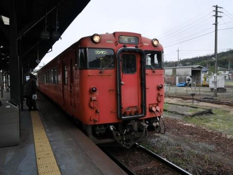 20141206kishin_081.jpg