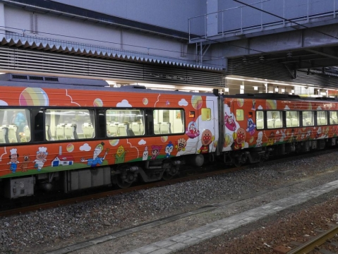 20141206kishin_085.jpg