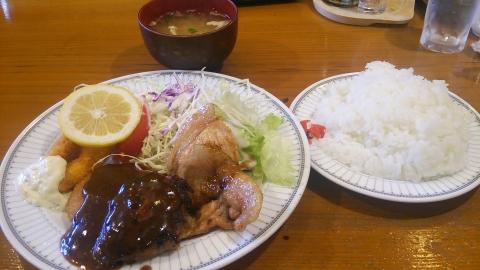 20141206kishin_087.jpg