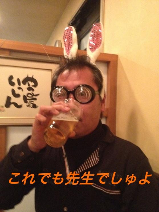 20121224193336679.jpg
