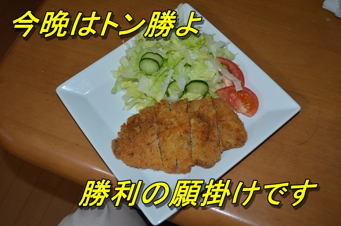 DSC_0573_20130712220550.jpg