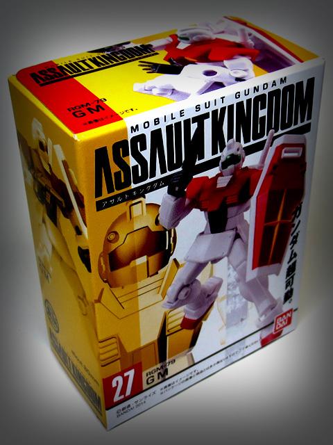 Assault_kingdom_7_RGM_79_GM_01.jpg