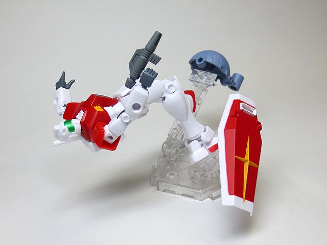 Assault_kingdom_7_RGM_79_GM_26.jpg