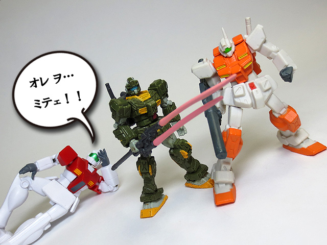 Assault_kingdom_7_RGM_79_GM_27.jpg