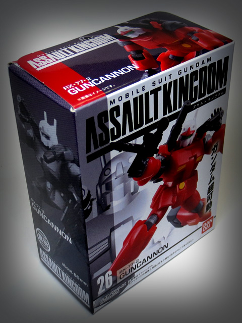 Assault_kingdom_7_RX_77_2_GUNCANNON_01.jpg