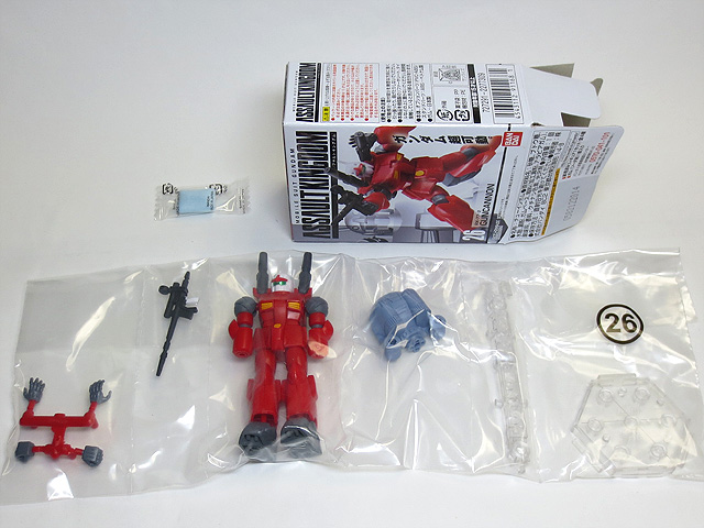 Assault_kingdom_7_RX_77_2_GUNCANNON_05.jpg